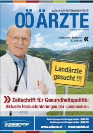 Arztzeitung