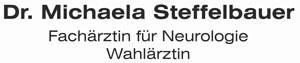 Steffelbauer