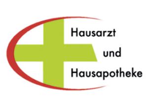 hausapotheke-Logo